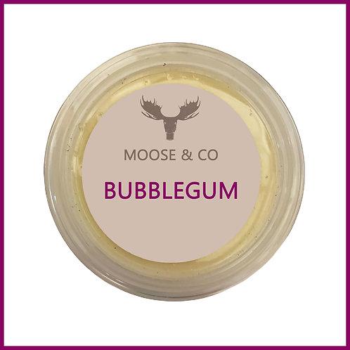Moose & Co Soy Wax Melts Bubblegum