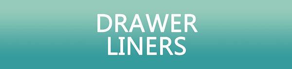 Drawer-Liners.jpg