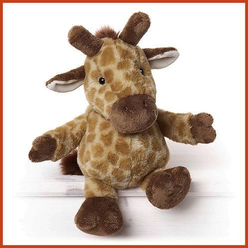 Emmy the Giraffe Large