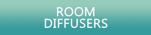 Room-Diffusers.jpg