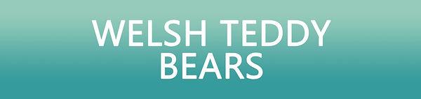 Welsh-Teddy-Bears-Header.jpg