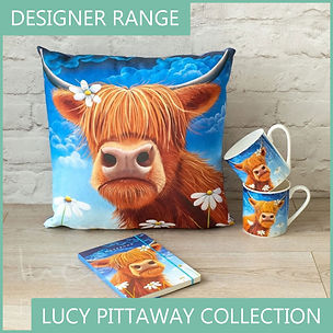 LUCY-PITTAWAY-COLLECTION.jpg