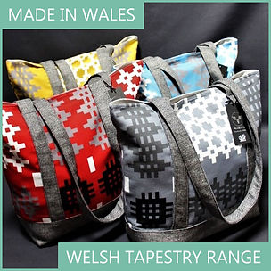 WELSH-TAPESTRY-RANGE.jpg