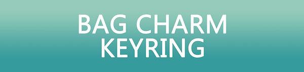 Bag-Charm-Keyring.jpg