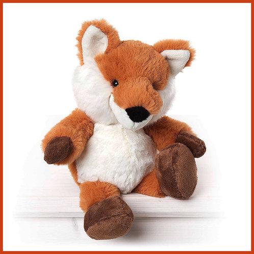 Jasper the Fox Large