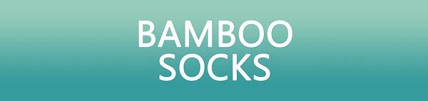 Bamboo-Socks.jpg