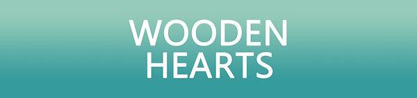 Wooden-Hearts.jpg