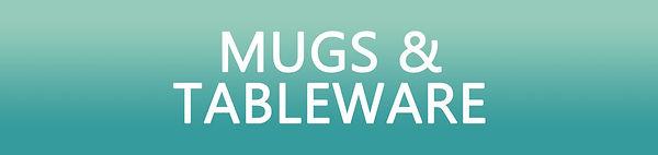 Mugs-Tableware.jpg