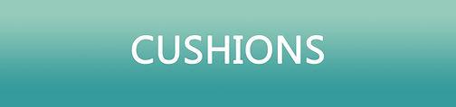 Cushions-Header.jpg