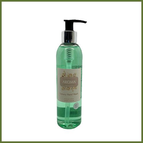 Aroma Luxury Hand Wash Pear & Freesia