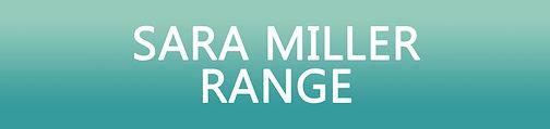 Sara-Miller-Range.jpg