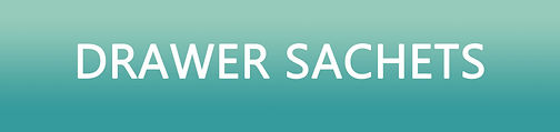 Aroma-Drawer-Sachet-Header.jpg
