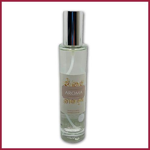 Aroma Room Spray Wild Rhubarb