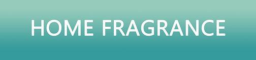 Home-Fragrance-Header.jpg