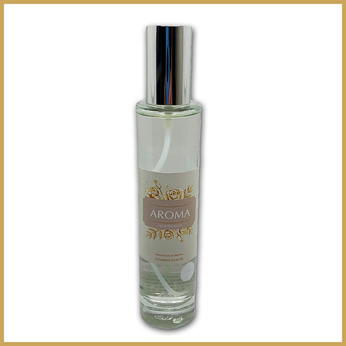Aroma Fresh Linen Room Spray