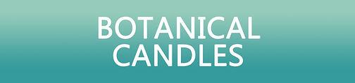 Botanical-Candles.jpg