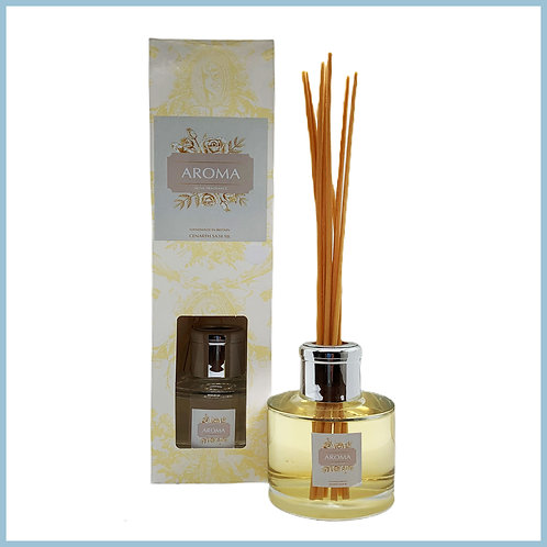 Aroma Room Diffuser Bluebell