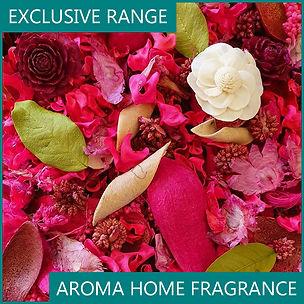 AROMA-HOME-FRAGRANCE.jpg