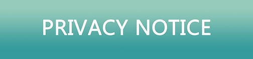 Privacy-Notice-Header.jpg