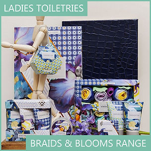 LADIES-TOILETRIES.jpg