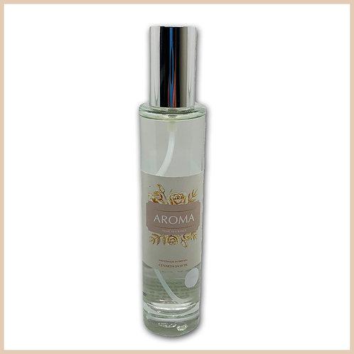 Aroma Lime Basil Mandarin Room Spray