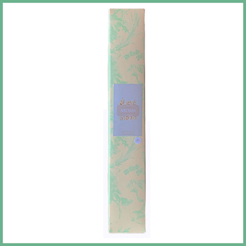 Aroma Drawer Liners Lily & Jasmine