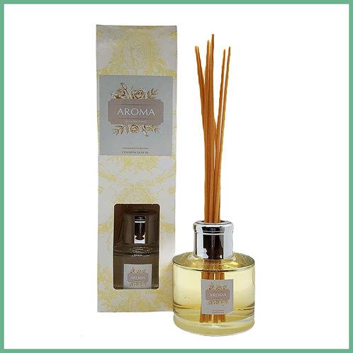Aroma Room Diffuser Lily & Jasmine