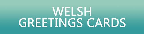 Welsh-Greetings-Cards-Header.jpg