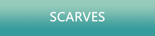 Scarves-Header.jpg