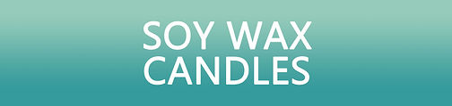 Soy-Wax-Candles.jpg