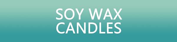 Soy-Wax-Candles.jpg