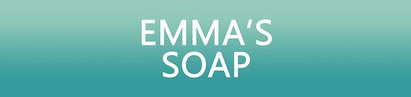 Emmas-Soap.jpg