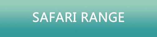 Safari-Range-Header.jpg