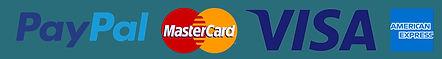 Paypal-Logo-2021.jpg