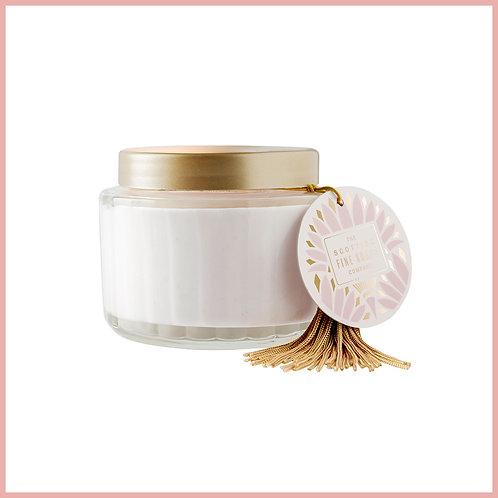 La Paloma Shimmering Body Lustre
