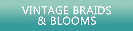 Vintage-Braids-Blooms-Header.jpg