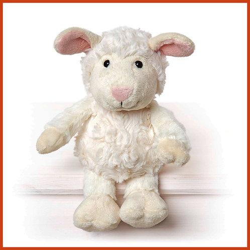 Tilly the Sheep Medium