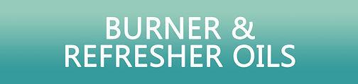 Burner-Refresher-Oils.jpg