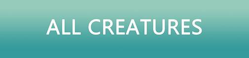 All-Creatures-Header.jpg