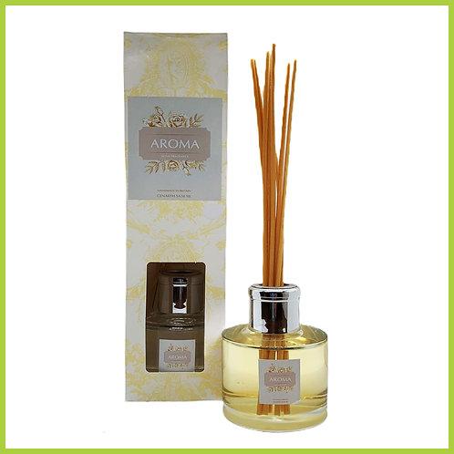 Aroma Lime, Cedarwood & Elderflower Room Diffuser