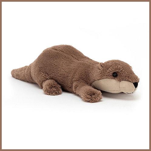 Jellycat Lollybob Otter
