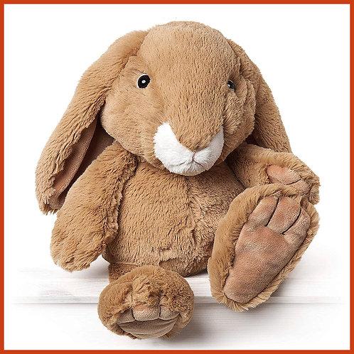 Rosie the Rabbit Large