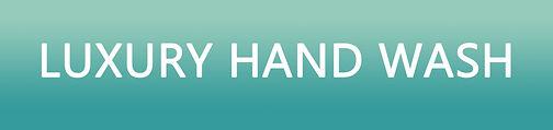 Aroma-Luxury-Hand-Wash-Header.jpg