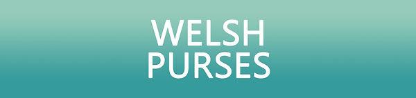 Welsh-Purses.jpg