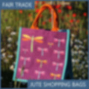 JUTE-SHOPPING-BAGS.jpg