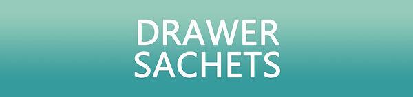 Drawer-Sachets.jpg