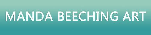 Manda-Beeching-Card-Header.jpg