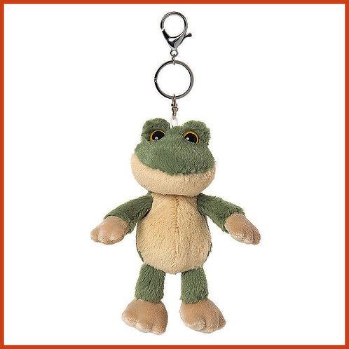Floyd the Frog Keyring