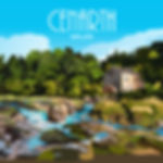 Cenarth Falls Exclusive Art.JPG