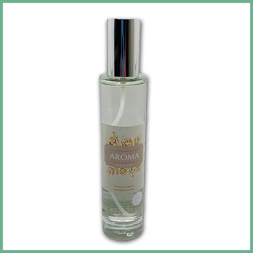 Aroma Room Spray Lily & Jasmine